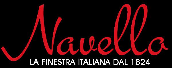 Navello Serramenti S.p.A.
