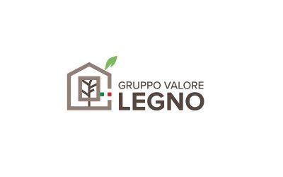Navello a Restructura con Gruppo Valore Legno