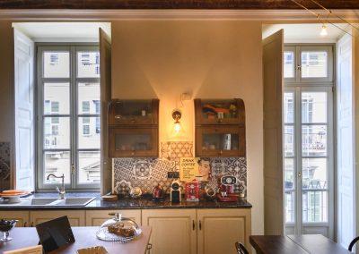 Navello finestra legno seta 2.0 slim