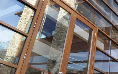 Nuovi vetri…vecchi prezzi: le novità per rispettare i nuovi limiti di trasmittanza termica.